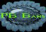 PB Bans