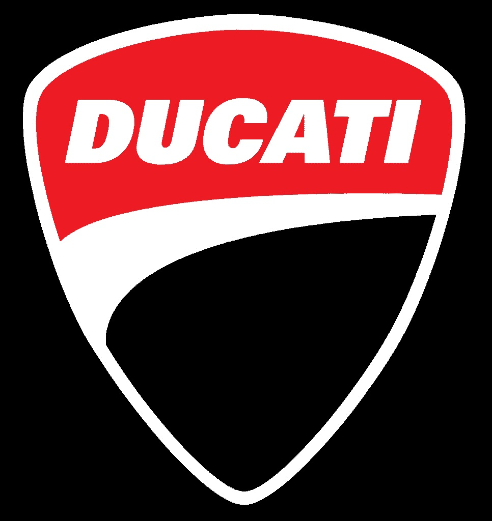 image logo ducati