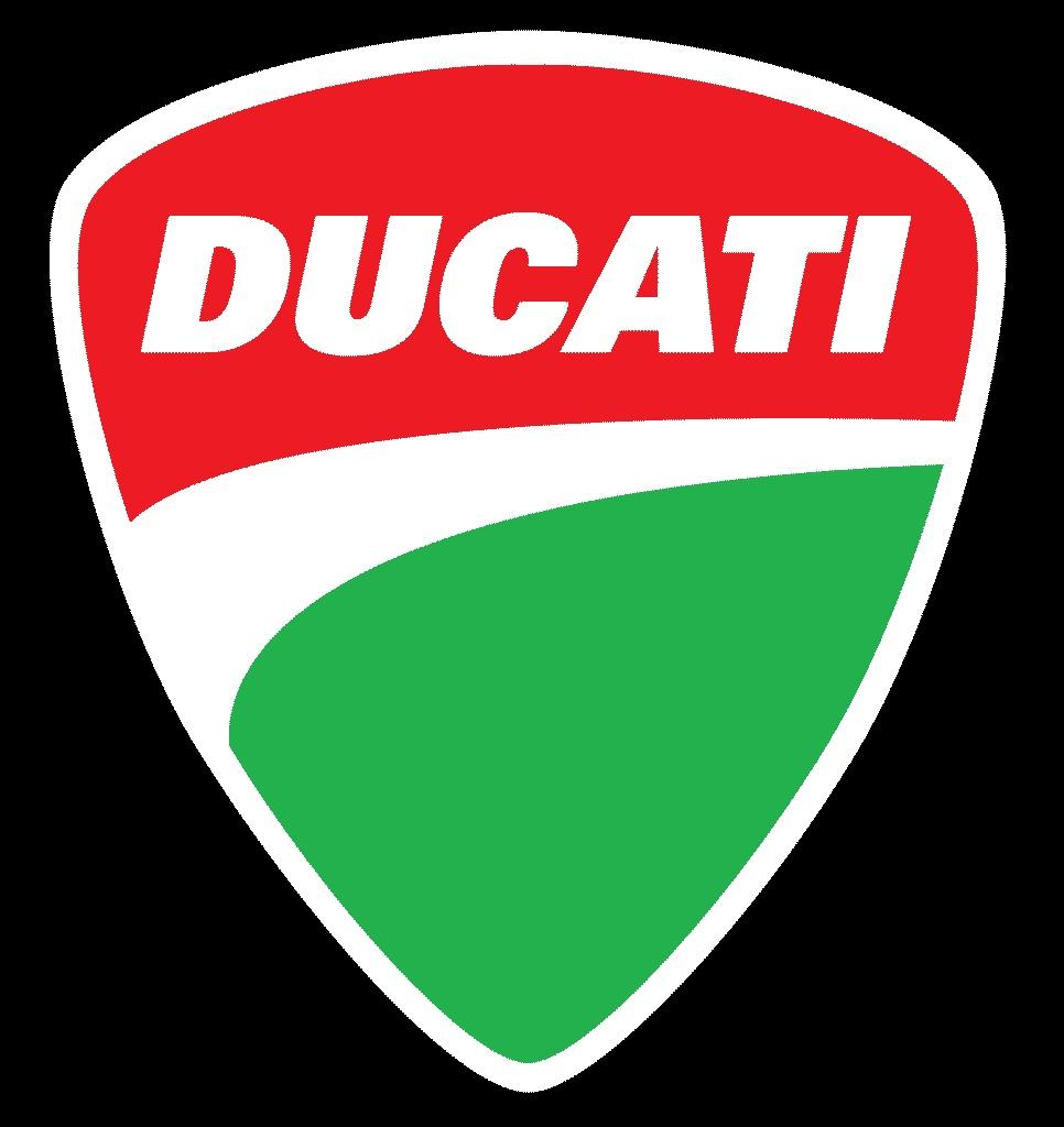 ducati17.jpg