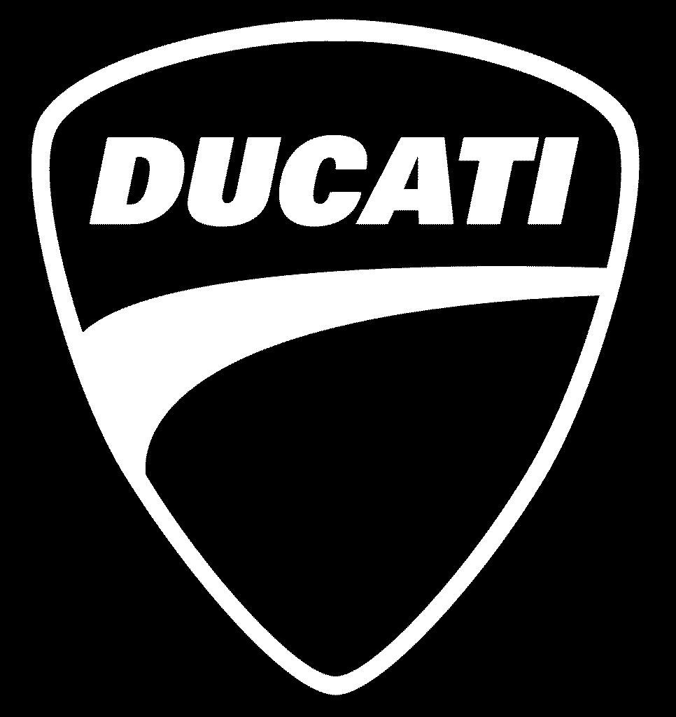 ducati18.jpg