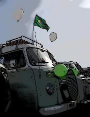 kcflag10.jpg