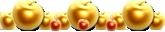Gold Apple x39