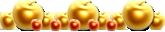 Gold Apple x41