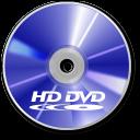 http://i42.servimg.com/u/f42/14/42/28/11/hd-dvd10.png