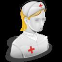 http://i42.servimg.com/u/f42/14/42/28/11/nurse-10.png