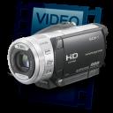 http://i42.servimg.com/u/f42/14/42/28/11/videos10.png