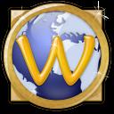 http://i42.servimg.com/u/f42/14/42/28/11/world-10.png