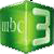 http://i42.servimg.com/u/f42/14/42/40/55/bcx28610.png