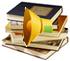 منتدى المكتبة الاسلامية الصوتية مجموعة من الكتب المسموعة