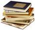 منتدى طلبات الكتب الإلكترونية السلفية في جميع الفروع