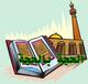 منتدى الرد على رؤوس الشيعة بالأدلة العلمية والأداب الإسلامية