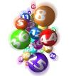 http://i42.servimg.com/u/f42/14/52/68/09/lottob10.jpg
