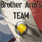 Brother Arm's