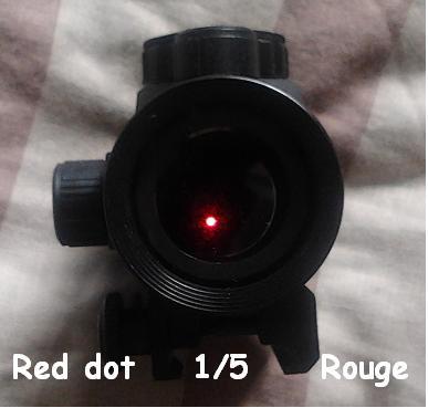 red_ro10.jpg