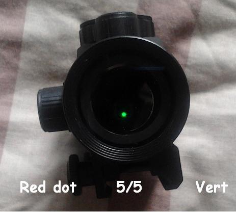 red_ve10.jpg