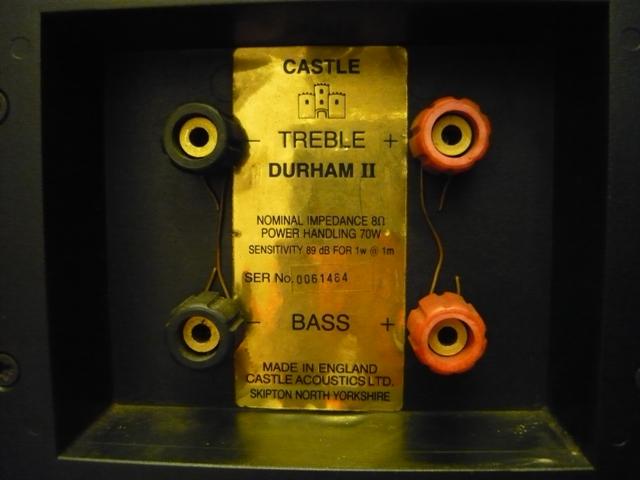 Symphony Classic Audio (Updated 18 Aug 2011)