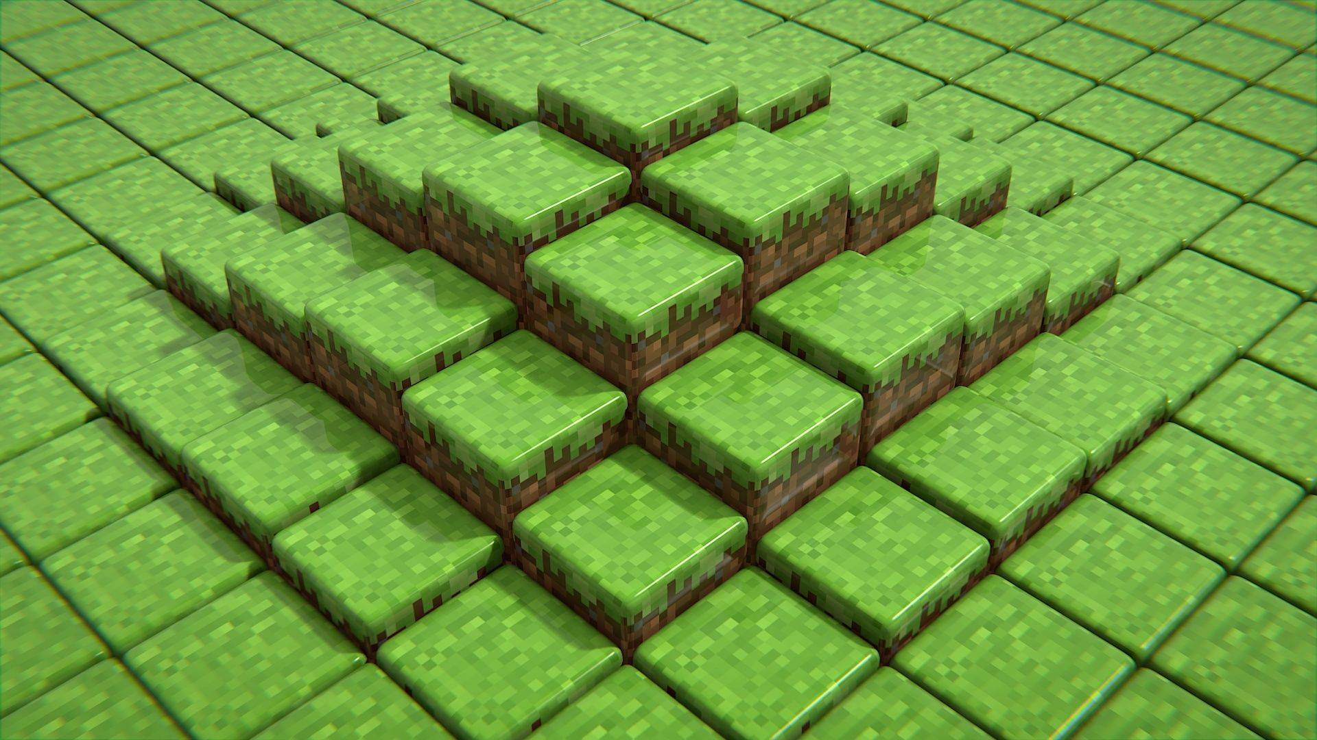 Amazing Wallpaper Minecraft Plain - wallpa10  Best Photo Reference_845272.jpg