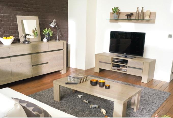 salon avec carrelage gris fonc salon gris fonc et blanc d co moderne pour le - Salon Gris Fonce Et Blanc