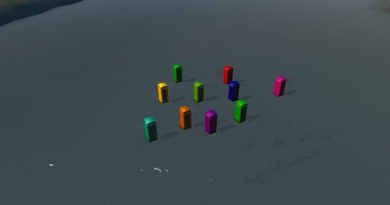 games122.jpg