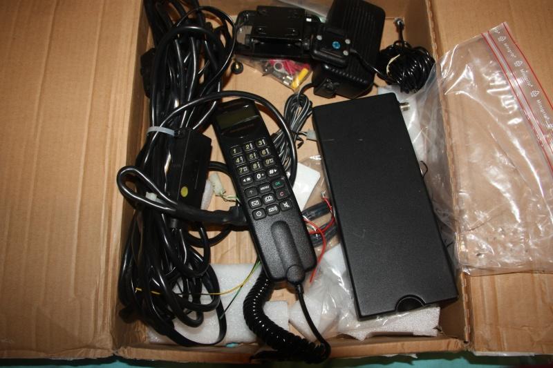 telephone 8 watts bm972. Black Bedroom Furniture Sets. Home Design Ideas