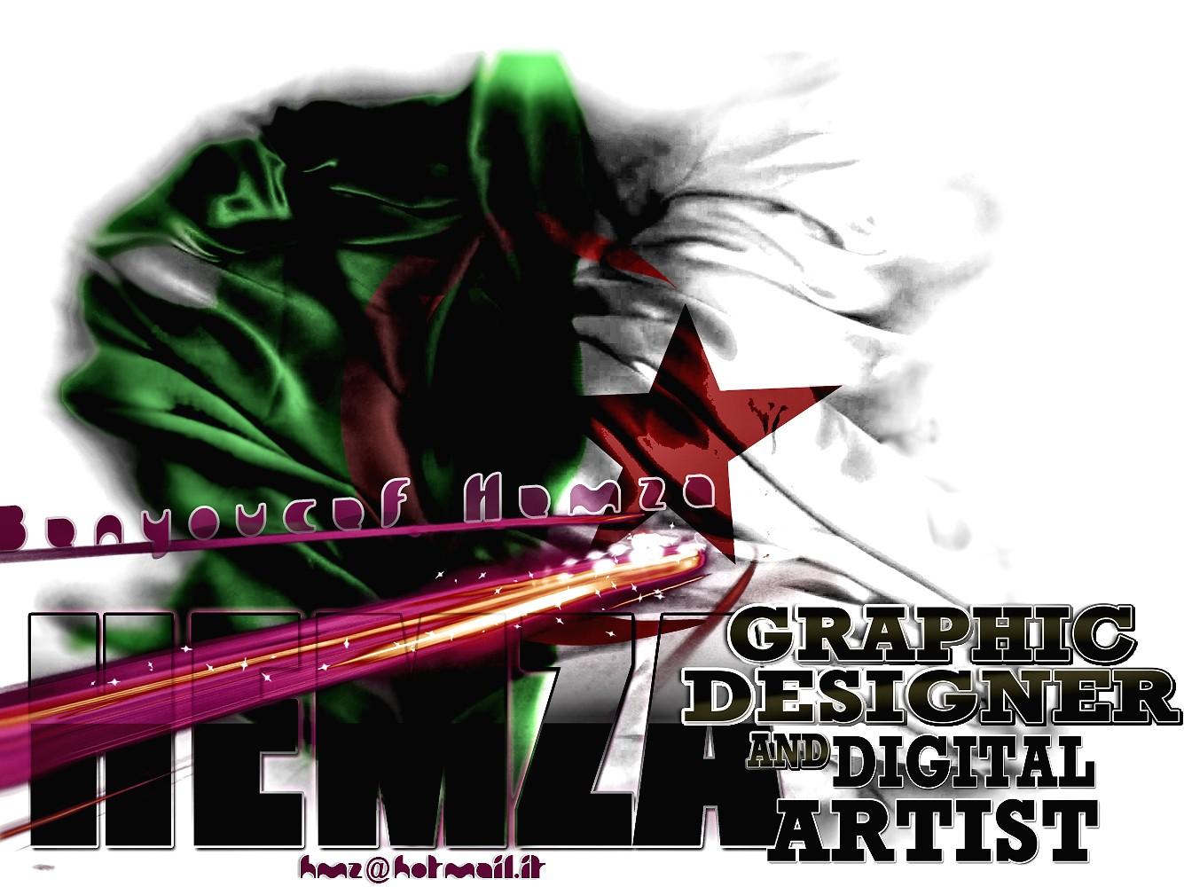 الجزائري algeri12.jpg