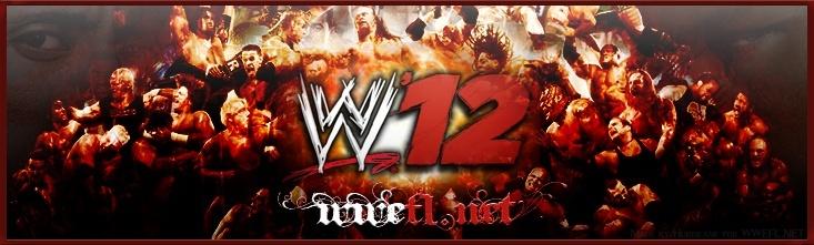 World Wrestling Entertainment Fight League
