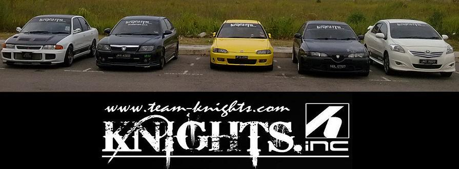 KN|GHTS.inc