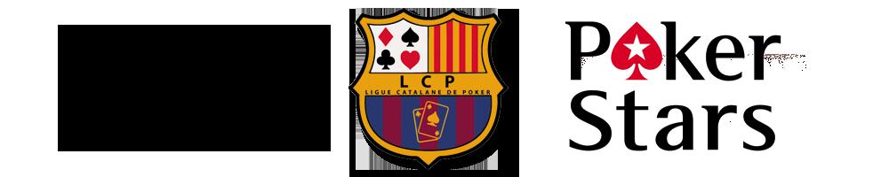 League Catalane de Poker Amateur