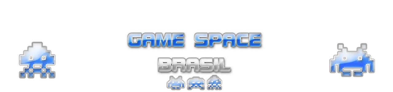 Game Space Brasil
