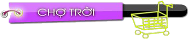 http://i42.servimg.com/u/f42/14/92/56/94/chotro10.png