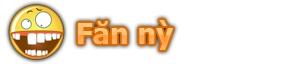 http://i42.servimg.com/u/f42/14/92/56/94/vuicho10.jpg