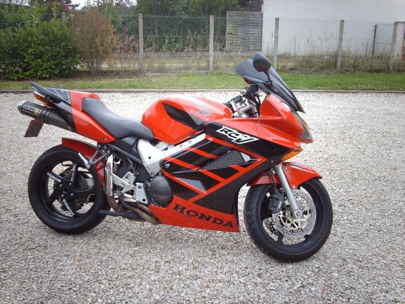 800 vfr vtec forum moto run 100 motards m canique equipement gp photos. Black Bedroom Furniture Sets. Home Design Ideas