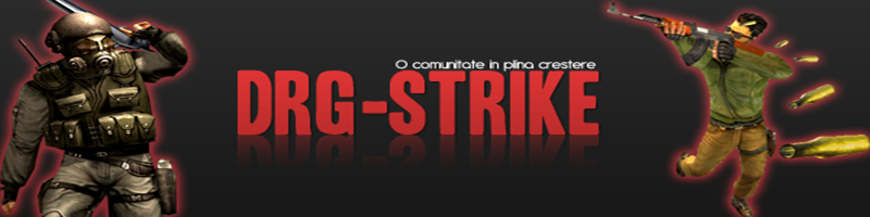 DrG-Strike.Forumz.Ro