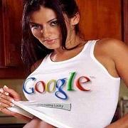 Pokergang Google+