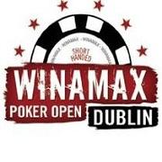 Winamax poker open de Dublin