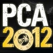 streaming pca