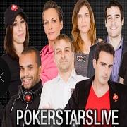 pokerstarslive