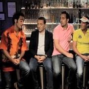 drôle de poker RTL9