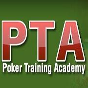 Une école de poker gratuite animée par des passionnés