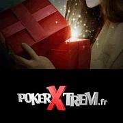 pokerxtrem