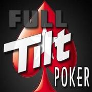 PokerStars rachète Fulltilt