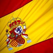 Espagne: Domination inquiétante de Poker Stars