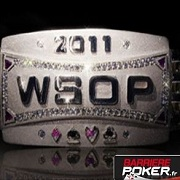 Barrierepoker WSOPE