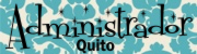 Admi Quito