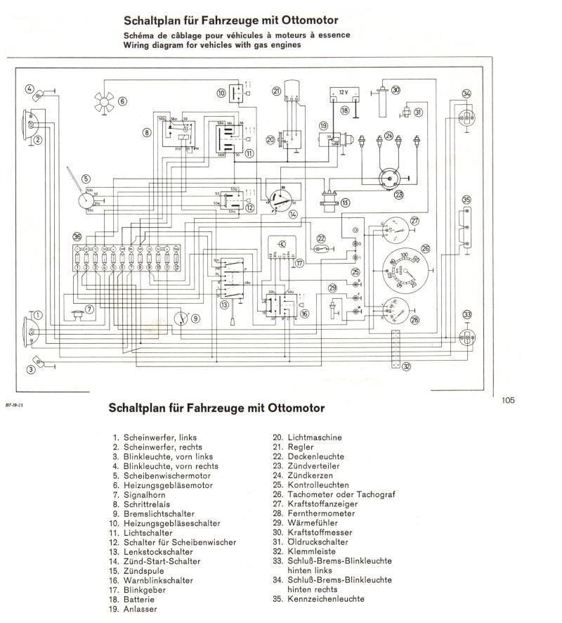 Fantastisch Schaltplan Der Deckenleuchte Ideen - Der Schaltplan ...