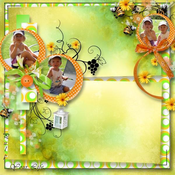 http://i42.servimg.com/u/f42/15/12/93/93/saskia11.jpg