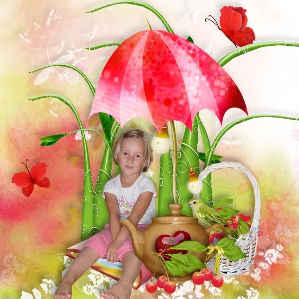 http://i42.servimg.com/u/f42/15/12/93/93/saskia20.jpg