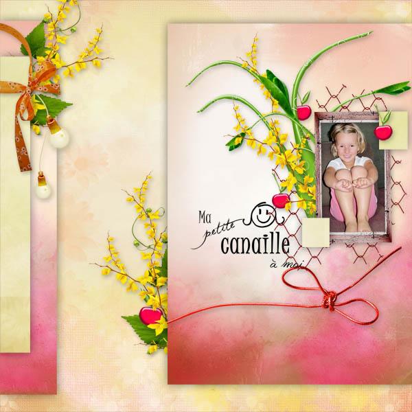 http://i42.servimg.com/u/f42/15/12/93/93/saskia22.jpg