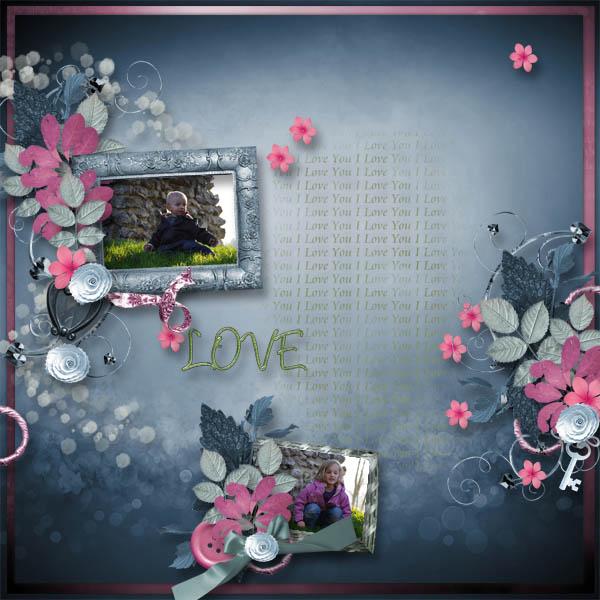 http://i42.servimg.com/u/f42/15/12/93/93/saskia30.jpg