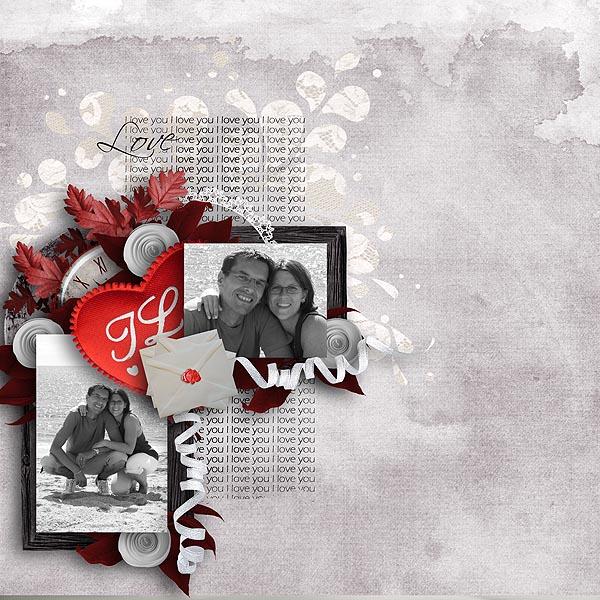 http://i42.servimg.com/u/f42/15/12/93/93/saskia34.jpg